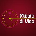 Podcast semanal para divulgar dicas, curiosidades e informações sobre o vinho