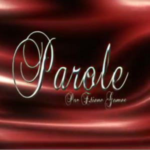 Parole - Programa semanal de 30 segundos para explicar significados de palavras utilizadas por profissionais do vinho