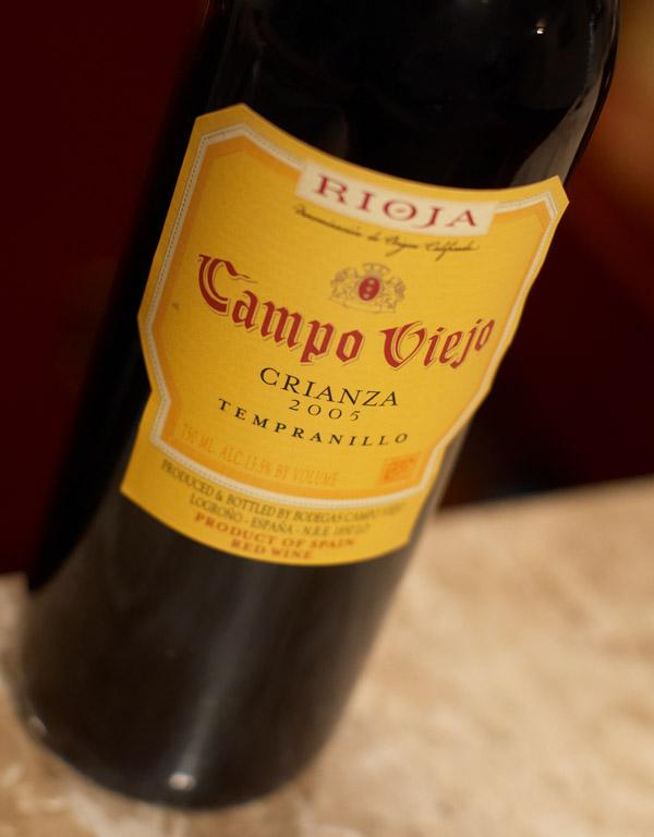 Agora se lê o nome da casta em alguns dos rótulos dos vinhos do Velho Mundo