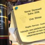 Blog Vinho Tinto fala sobre Stonewell
