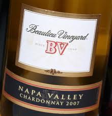 Vinhos do Novo Mundo - Tradicionalmente trazem estampados o nome da casta que utilizam no rótulo dos seus vinhos