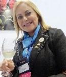 Rachel Alves se destaca no cenário enogastronômico do Distrito Federal