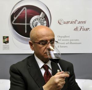 Roberto Rabachino