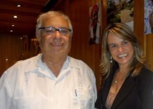 Blog Vinho Tinto e Confraria do Bacalhau