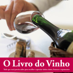 O livro do vinho