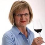 Dama do Vinho