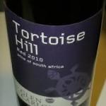 Tortoise Hill