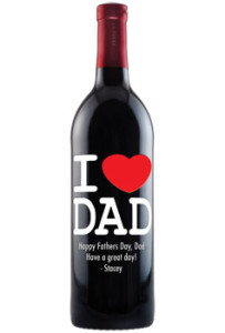 Drink-to-Dad-wine-trial
