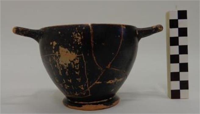 copo-pericles