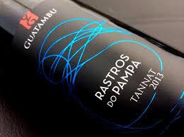 """Rastros do Pampa Tannat 2013 - Oportunidade para conhecer o """"melhor vinho tinto nacional"""""""