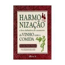 vinhoecome