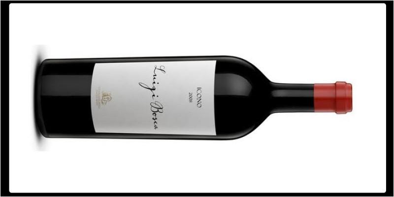 2008_Luigi_Bosca_Icono_Las_Compuertas_Argentina_VP_Wine_Store_1024x1024