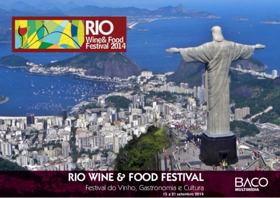 Gastronomia-feira-show-vinhos-rio-wine-and-food-festival-créditos-divulgação-sortimentos-1