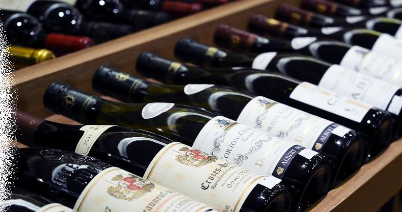 Lacomex - Importadora de vinhos e destilados de Pernambuco inova lançando o Clube da Carta de Vinhos