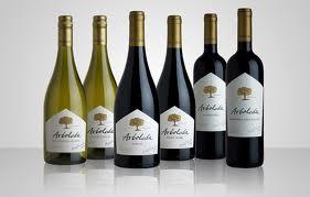 Arboleda - Apenas seis vinhos e todos varietais