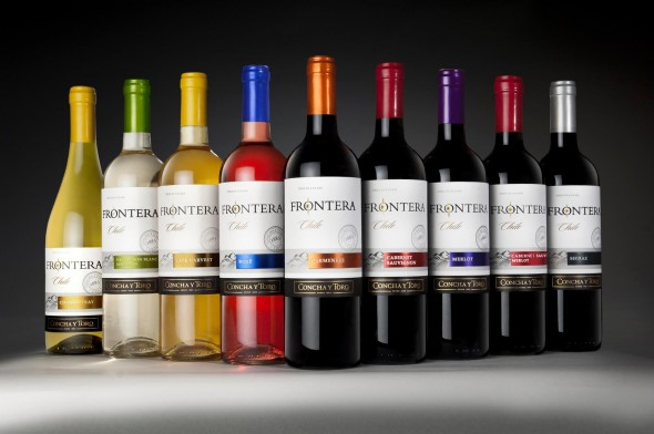 90% dos vinhos comercializados atualmente são feitos para consumo imediato