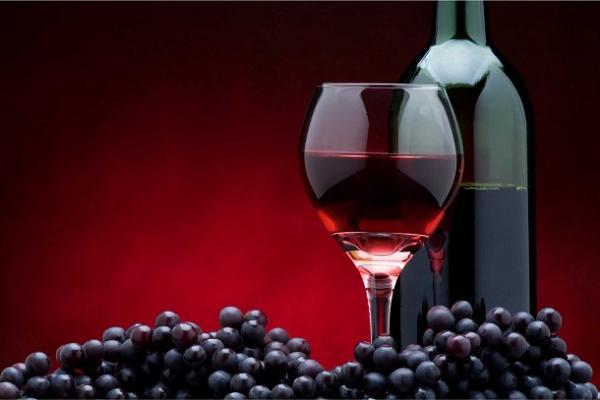 aaasera-que-beber-vinho-tinto-previne-o-cancer