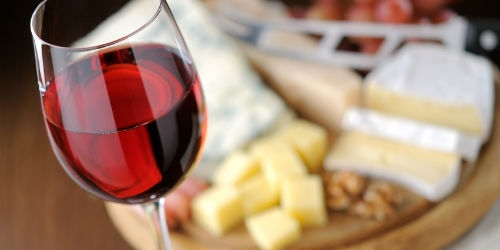 aaaaacheese_and_wine_500_250_c1