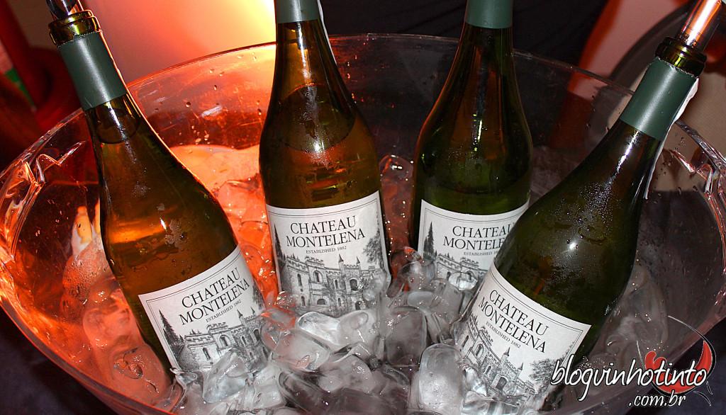 """Esse vinho, em 1973, desbancou os brancos da Borgonha no """"Julgamenento de Paris"""""""