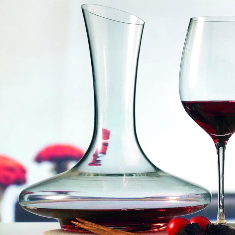 0015119_montana-cuvee-wine-decanter-15l
