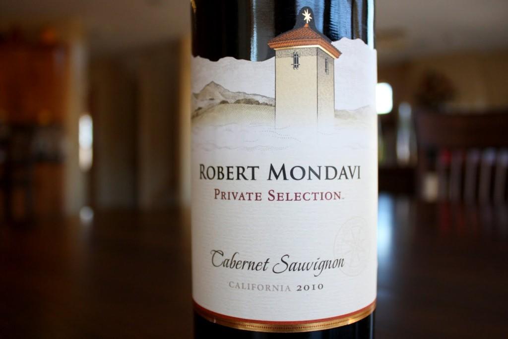 Os vinhos varietais surgiram como uma estratégia de marketing para desbancar os vinhos europeus