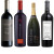 vinhos do bras