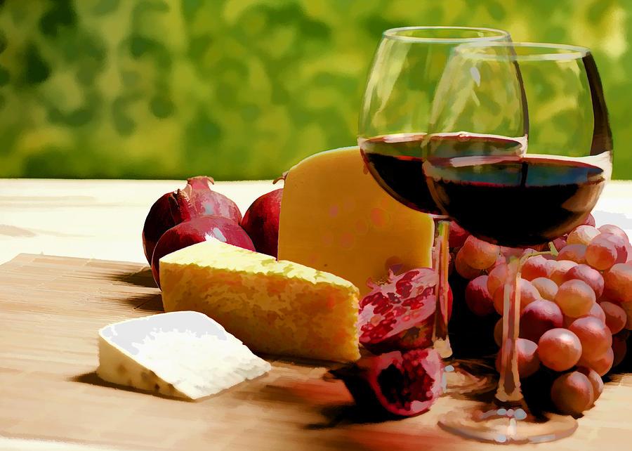 Queijo-e-Vinho-ar-livre