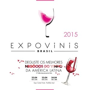 expovinis2015