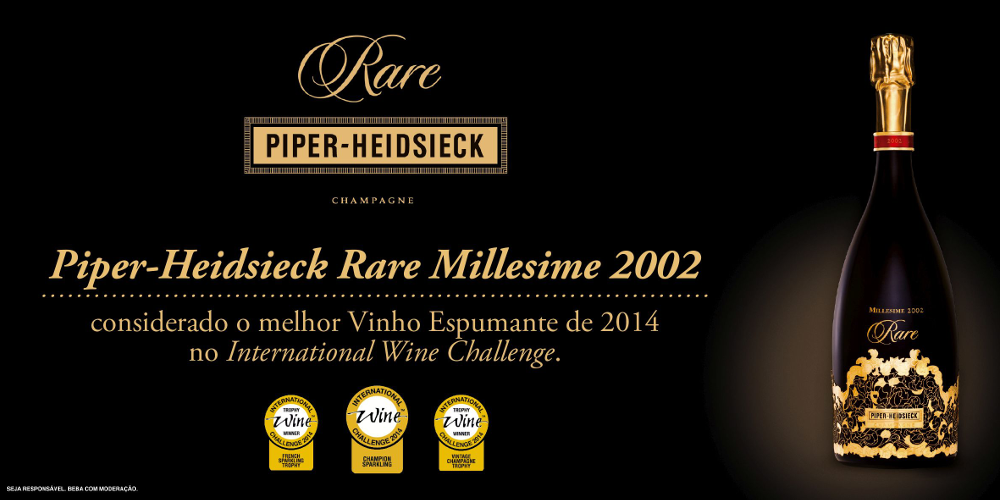piper-rare-milessime