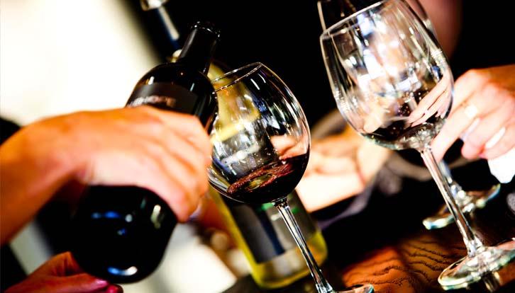 os-melhores-vinhos-tintos-do-douro-1