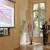 O diretor geral da OIV, Jean-Marie Aurand, apresentou  na sede da OIV em Paris os elementos informativos sobre