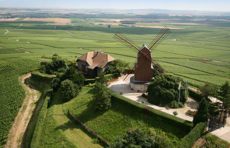 moulin_de_verzenay_champagne2_acf.canon_