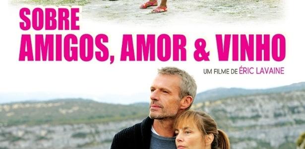 poster-de-sobre-amigos-amor-e-vinho-1439333665589_615x300