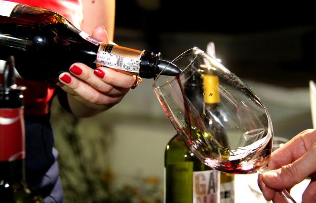 vinho 3