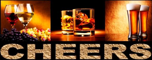 wine-whiskey-beer-cheers