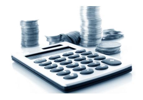 Aumento_de_impostos_em_2015_sera_inevitavel