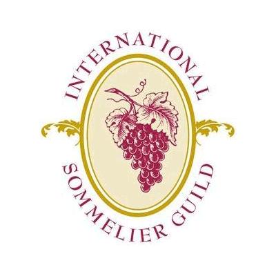 ISG-sommelier-Logo