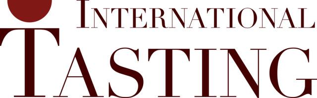 logo_internacional tasting