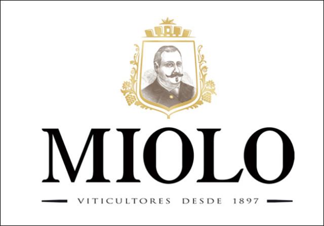 miolo (1)