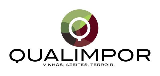 qualimpor_logo