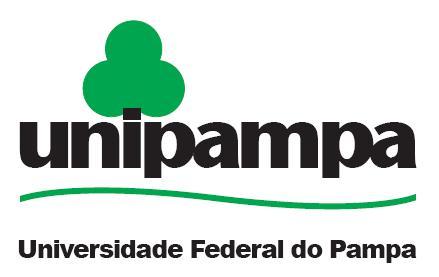 No Brasil, a Unipampa no Rio Grande do Sul é a única instituição a oferecer o curso de Bacharelado em Enologia