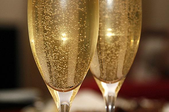 Sparkling-Wine-Double