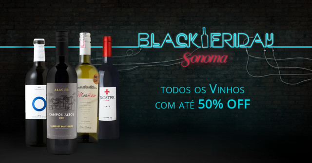 Black Friday Si