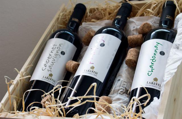 O Sonoma Vinho Rápido facilita o acesso dos brasileiros à cultura dos vinhos e a rótulos mais raros e exóticos, difíceis de encontrar nas lojas tradicionais.