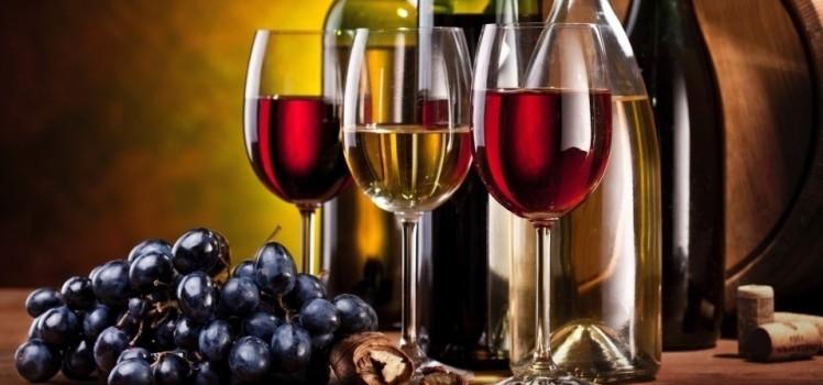 100 Melhores Vinhos