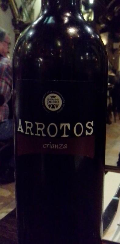 arrotos1