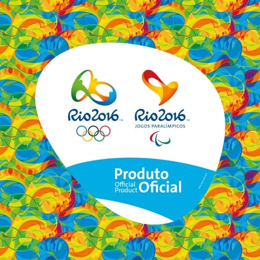 Lidio Carraro vai fazer o vinho das olimpíadas