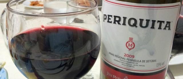vinho-periquita-1200x520
