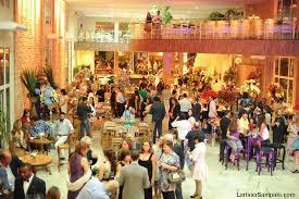 Empório Leninha Camargo será sede da Primeira Degustação de Vinhos Inclusiva do DF