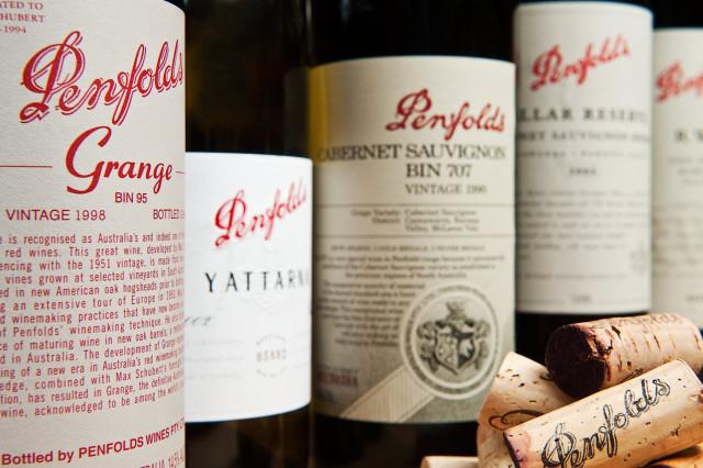51_1penfolds_wine_bottles